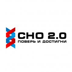 Челябинская Школа СНО 2.0