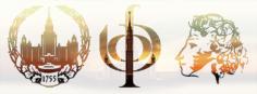 VI Международный конгресс исследователей русского языка «Русский язык: исторические судьбы и современность»
