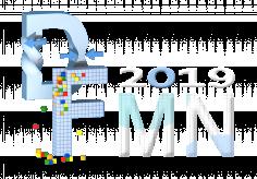 DFMN2019