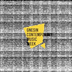 Gnesin Week. Study
