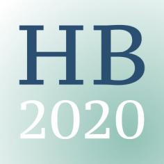 Научная весна - 2020