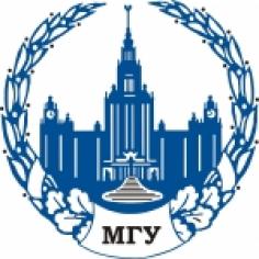 XV Форум лидеров студенческих и молодежных организаций