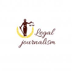 I Всероссийский студенческий конкурс правовой журналистики