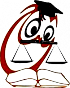 Актуальные вопросы теории и практики таможенного дела