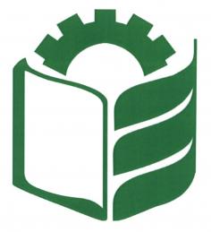 Научно-инновационные технологии в агропромышленном комплексе - 2020
