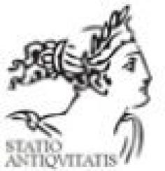 Ancient Civilization-2011