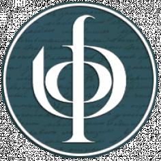 Ломоносовские чтения 2020. Секция «Филология»
