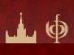 Русский язык: исторические судьбы и современность