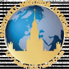 """Универсиада """"Ломоносов"""" по международным отношениям"""