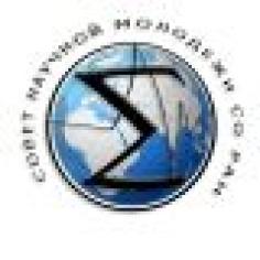 Ассамблея молодых ученых стран СНГ