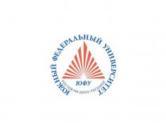 VII Всероссийская научно-техническая конференция   «Фундаментальные и прикладные аспекты компьютерных технологий и информационной безопасности»