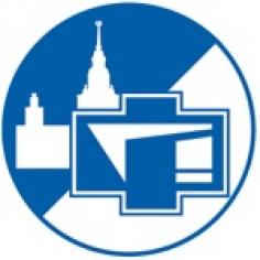 Универсиада «Ломоносов» по теоретической и прикладной физике