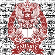Россия в XXI веке