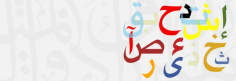 Teaching Arabic Language, Literature and Culture