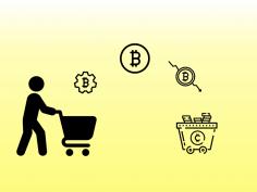 Управление финансами в инновационной экономике