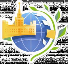 Сообщество участников конференции «Ломоносов 2019»