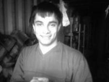 Дмитрий Владимирович Волосов