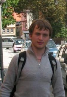 Петр Владимирович Воскобойников