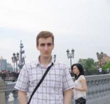 Михаил Аркадьевич Дюбанов