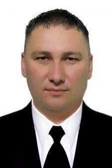 Константин Иванович Курпаяниди