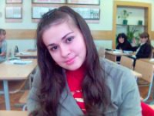 Елена Николаевна Готовец
