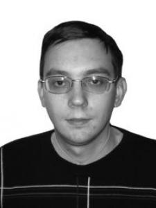 Алексей Игоревич Лызлов