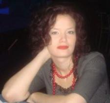 Александра Владимировна Михалева