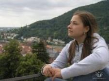 Наталья Юрьевна Клюева