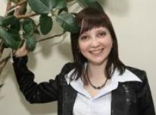 Евгения Борисовна Самарская