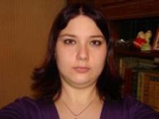 Валентина Владимировна Михалева