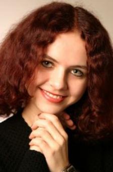 Лидия Валерьевна Торохова