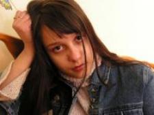 Елена Валентиновна Скворцова