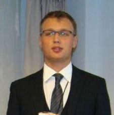 Андрей Сергеевич Гульнев