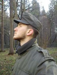 Евгений Александрович Минаев