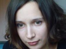 Дарья Ивановна Осина