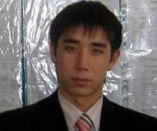Алмат Серикпаевич Дощанов