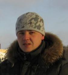 Артём Николаевич Семёнов