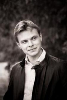 Александр Щукин