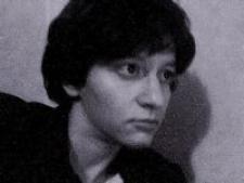 Александра Яковлевна Койфман