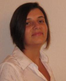 Елена Константиновна Зоценко