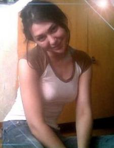 Мадина Алиевна Богатырева