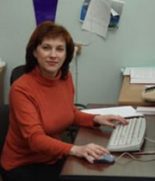 Aндрей Васильевич Иващенко