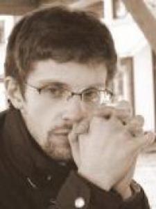 Григорий Владимирович Быков