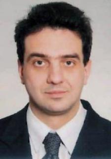 Maрио Филипов Филипов