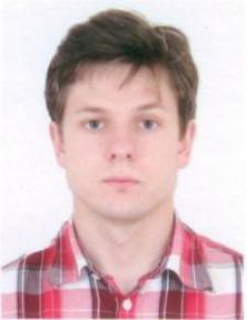 Константин Борисович Емельянов