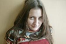 Мария Викторовна Швец