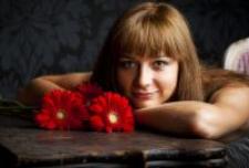 Елена Сергеевна Лысенко
