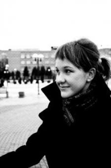 Дарья Васильевна Мальцева