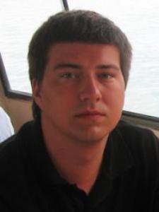 Антон Анатольевич Якубенко