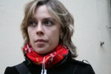 Татьяна Сергеевна Иливерова